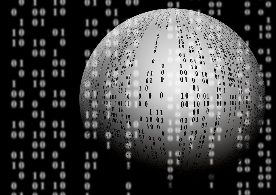 data science ball